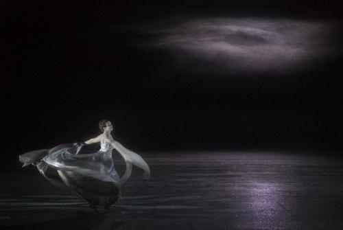 Opernperlen filmisch illustriert