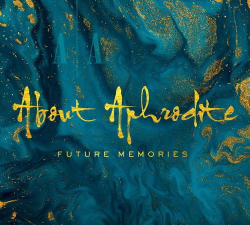 Zukünftige Erinnerungen vom Feinsten