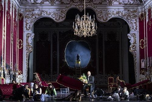 Oper ohne Grenzen